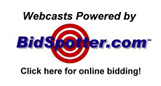 BidSpotter.com